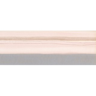 7 in x 15 ft Prepasted Wallpaper Borders - Vintage Wall Paper Border CT78185