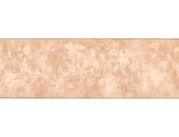 Floral Wallpaper Border KH5899B