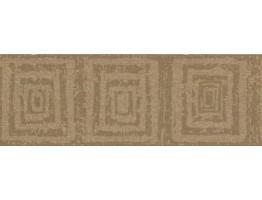 Vintage Wallpaper Border RC5382B