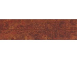 Prepasted Wallpaper Borders - Modern Wall Paper Border SS75491