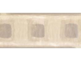 Prepasted Wallpaper Borders - Vintage Wall Paper Border UB104553