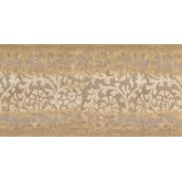 New  Arrivals Wall Borders: Modern Wallpaper Border UB104564