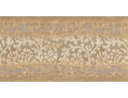 Prepasted Wallpaper Borders - Modern Wall Paper Border UB104564