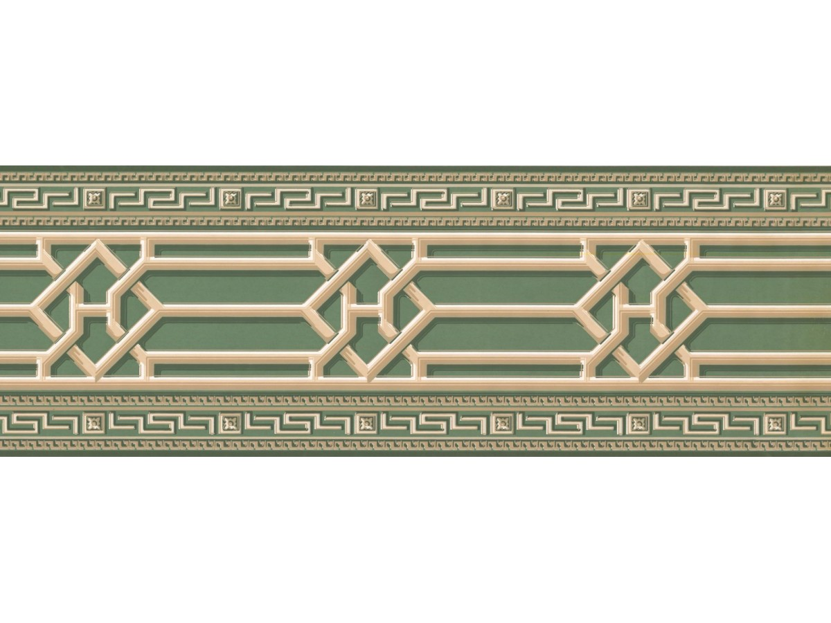 modern wallpaper border vo4504bnew arrivals wall borders modern wallpaper border vo4504b