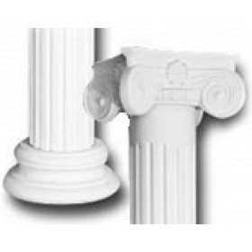 Whole Decorative Columns