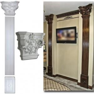 Columns (1)