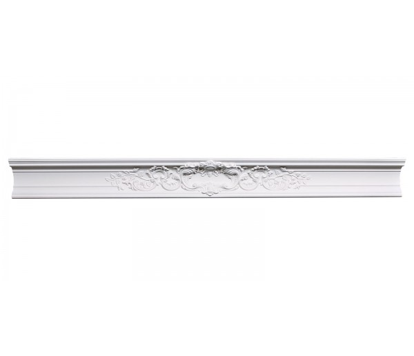 Crown Moldings: CM-5031-B Crown Molding