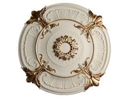 Ceiling Designs  - MD-9023 Ceiling Medallion