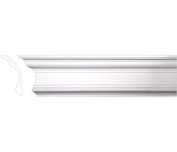 Crown Moldings: CM-5011 Crown Molding