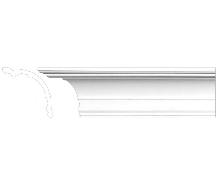 Crown Moldings: CM-5031 Crown Molding