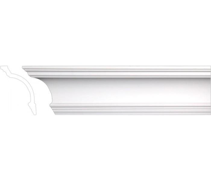 Crown Moldings: CM-1053 Crown Molding
