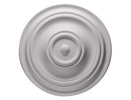Ceiling Designs  - MD-9322 Ceiling Medallion