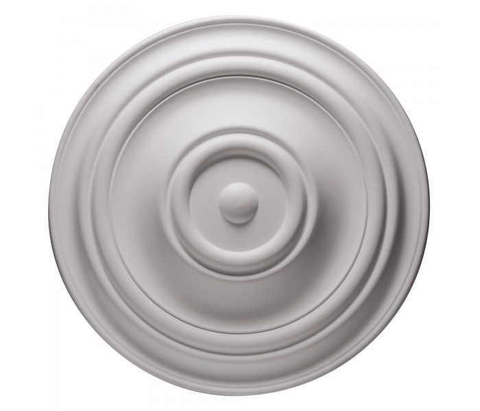 Ceiling Medallions: MD-9322 Ceiling Medallion