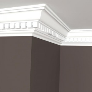 Crown Molding (4)