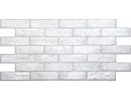 Wall Panels for Interior Wall Decor - Textured PVC 3D Wall Tile (37x18 in, 4.8 sq.ft.) - 018 OG