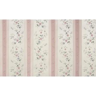 Floral Wallpaper 1004