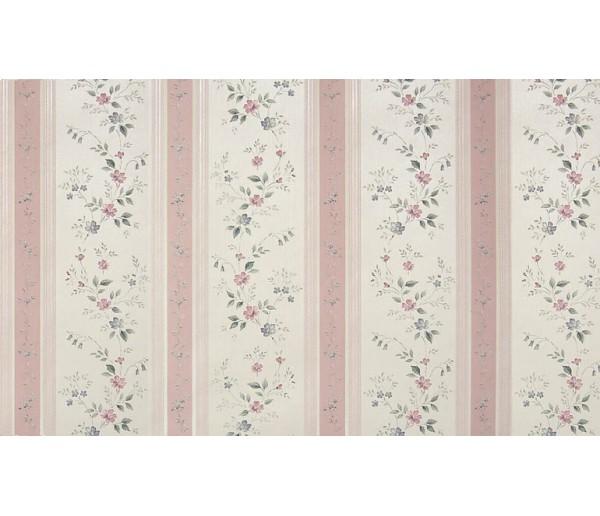 Floral Floral Wallpaper 1004