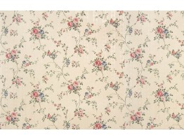 Floral Wallpaper 1017
