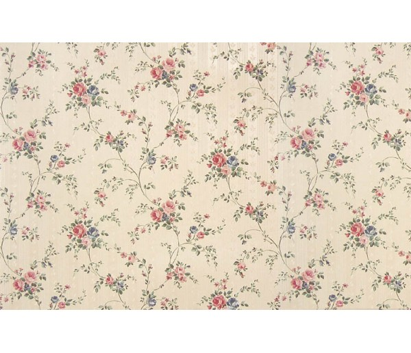 Floral Wallpaper: Floral Wallpaper 1017