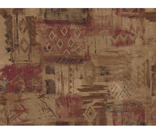 Contemporary Contemporary Wallpaper 1093MV