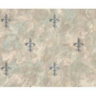 Novelty Wallpaper 12362