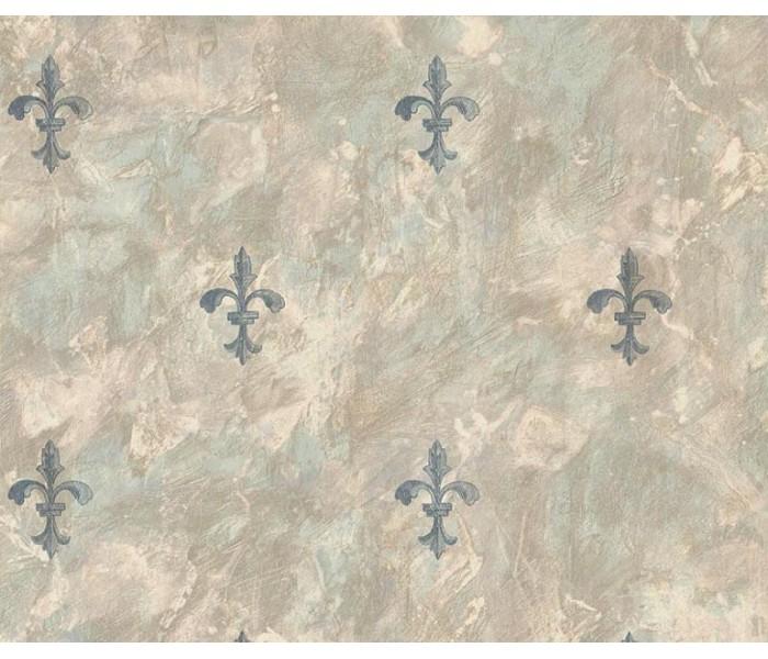Novelty Wallpaper: Novelty Wallpaper 12362