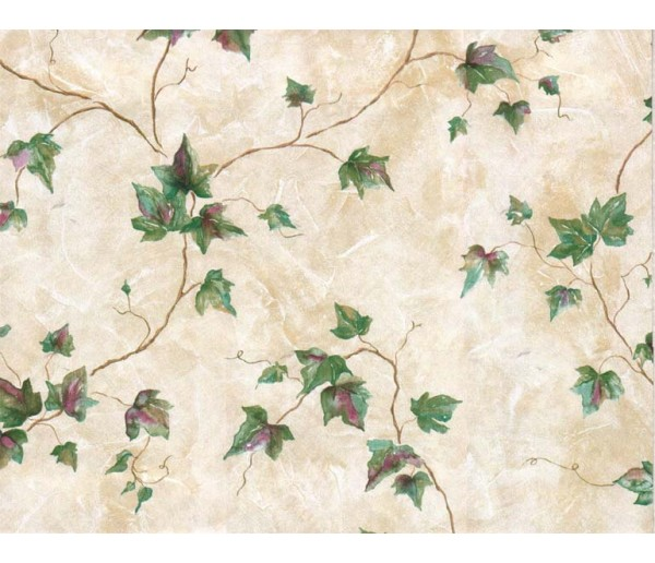 Contemporary Contemporary Wallpaper 134141 York Wallcoverings
