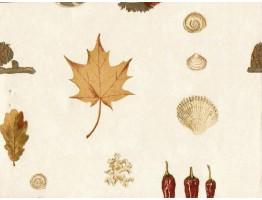 Kitchen Wallpaper 144155