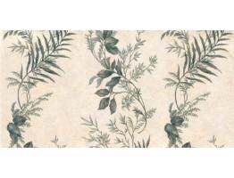 Kitchen Wallpaper 15573