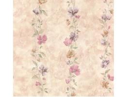 Floral Wallpaper 15787