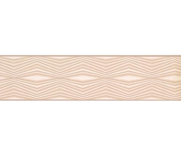 Novelty Borders Abstract Wallpaper Border 1694 BG