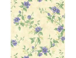 Floral Wallpaper 19104