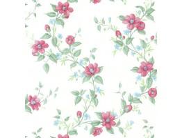 Floral Wallpaper 19105