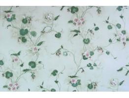Floral Wallpaper 20030902