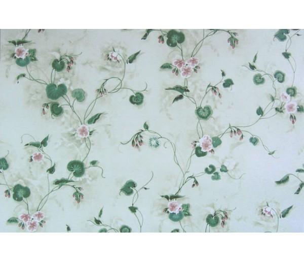 Floral Floral Wallpaper 20030902