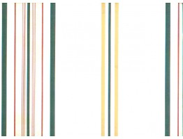 Stripes Wallpaper 2026wk