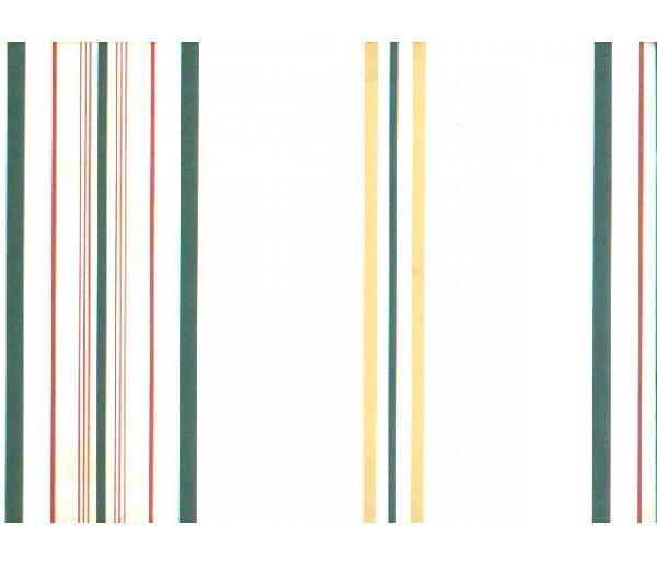 Stripes Wallpaper: Stripes Wallpaper 2026wk