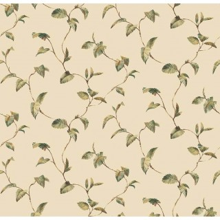 Leafs Wallpaper BB20295
