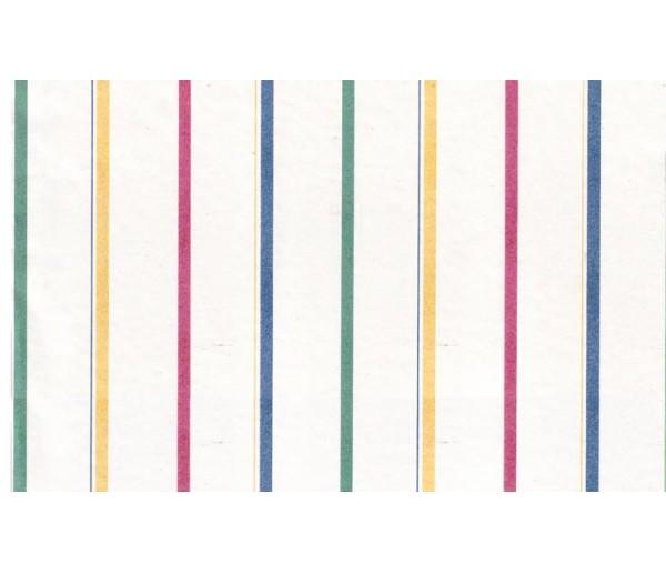 Stripes Stripes Wallpaper 203863