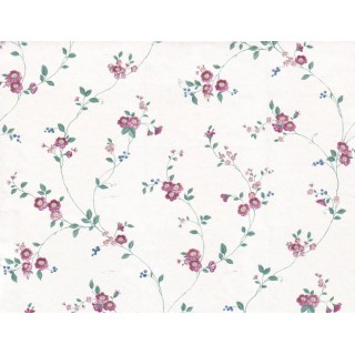Floral Wallpaper 203903