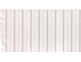 Stripes Wallpaper 204032