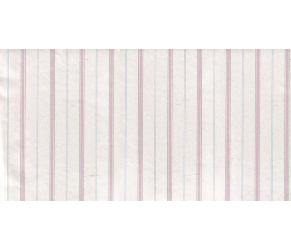 Stripes Stripes Wallpaper 204032 International Wallcoverings Company