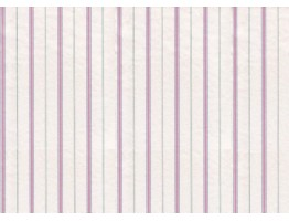 Stripes Wallpaper 204033