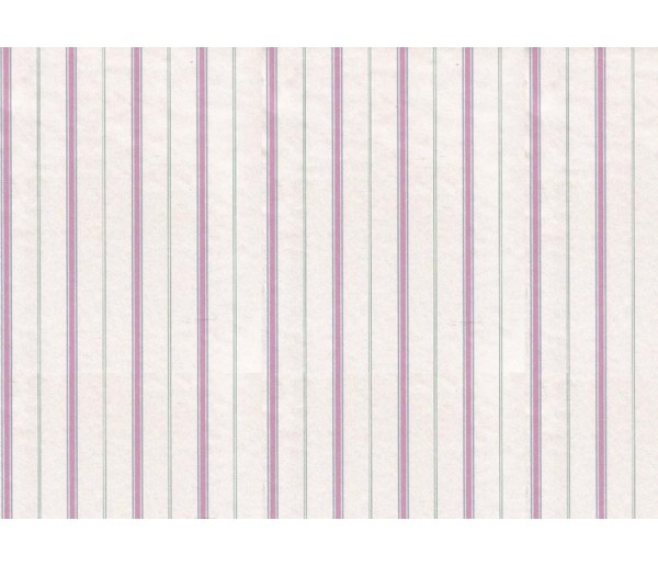 Stripes Wallpaper: Stripes Wallpaper 204033