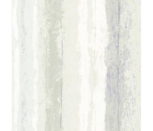 Contemporary Contemporary Wallpaper 20909 S.A.MAXWELL CO.