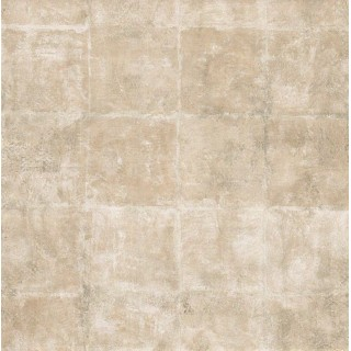 Traditional Wallpaper 20927