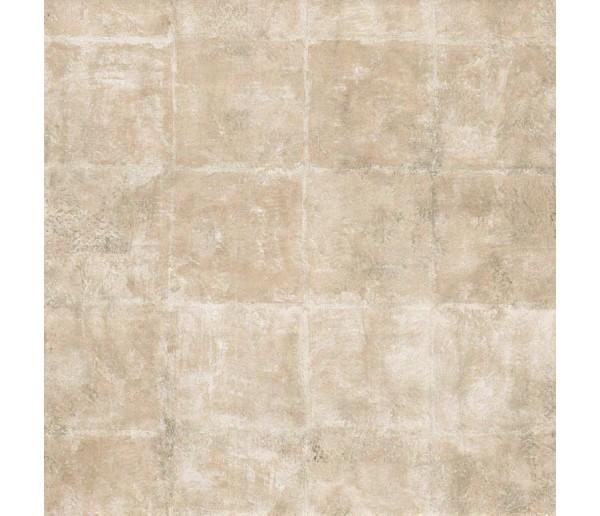 Traditional Wallpaper: Traditional Wallpaper 20927