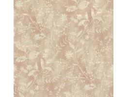 Floral Wallpaper 20936