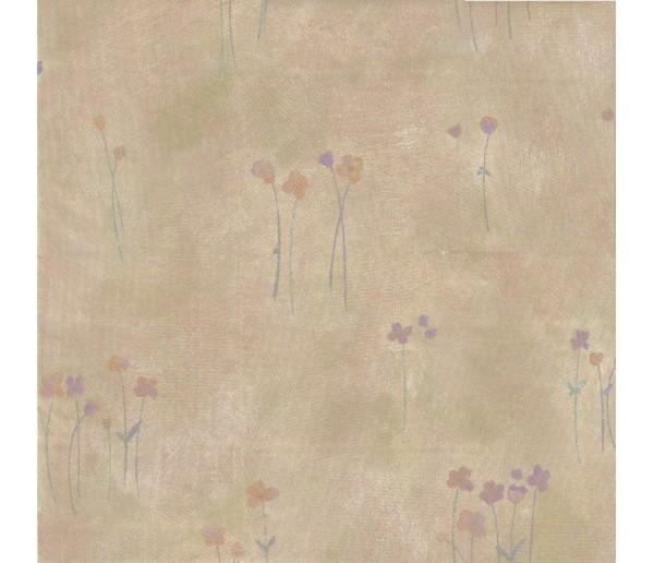 Floral Floral Wallpaper 20956