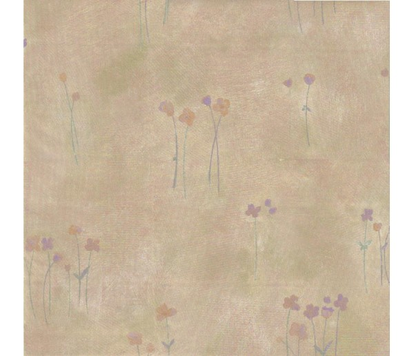 Floral Wallpaper 20956